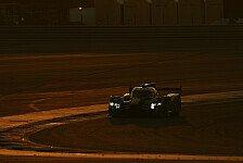 Loic Duval: WEC-Rückkehr 2018/19 in der LMP2 für Audi-DTM-Pilot