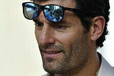 WRC - Video: Webber: Monte-Road-Trip im Porsche 911