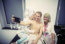 Was der Formel 1 ohne Nico Rosberg fehlen wird