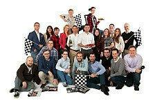 Motorsport-Magazin.com mit Neuerungen zur Formel-1-Saison 2018