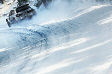WRC - Video: Mikkelsen erzielt historischen Sieg für Skoda