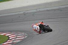Ducati überrascht mit Technik-Kniff: Die Brotdose debütiert in der MotoGP