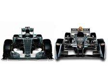 Tost: Formel 1 ist Technik der Zukunft, nicht Formel E