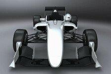 Mick Schumacher am ersten Testtag der Formel-3-Europameisterschaft auf Platz 14