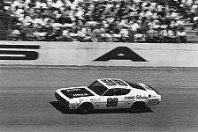 NASCAR - Bilderserie: Daytona 500 - Millimeter-Entscheidungen nach 500 Meilen