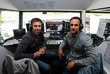 MotoGP Livestream 2017: Eurosport Player und Servus TV