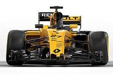 Technik-Check: Das ist der neue Renault