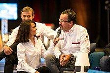 Nach Porsche-Aus: Kein klares Toyota-Bekenntnis zur LMP1-Klasse