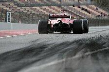 Reifen-Guide: So funktionieren die neuen Pirellis