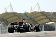Formel 1 - Red Bull: Melbourne war keine Eintagsfliege