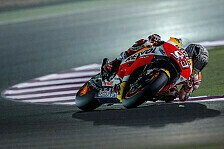 Katar-Countdown: Die MotoGP-Werke im Check vor der Saison 2017