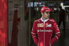 Formel 1, Charles Leclerc: So tickt der neue Ferrari-Fahrer