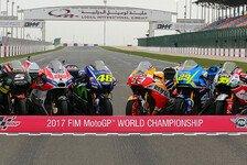 Katar-Analyse: Die Lehren aus den Freien Trainings der MotoGP
