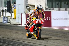 MotoGP - Bilder: Katar GP - Donnerstag