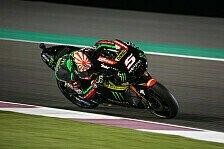 Kommentar: Darum ist Zarco wichtig für die MotoGP