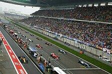 Hamilton-Getriebe, Honda-Dramen: Technik-Gridstrafen für Fahrer unter Beschuss