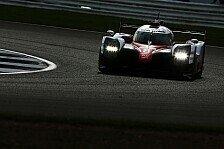 Drama-Finale in Silverstone: Toyota besiegt Porsche beim WEC-Auftakt!