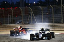 Team für Team: Mercedes, Ferrari & Co. im großen Bahrain-Check