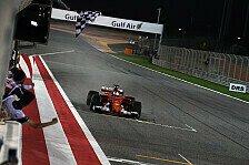 RTL überdenkt Formel-1-TV-Rechte ab Saison 2018