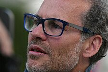 F1, Villeneuve kritisiert FIA: Strafen nicht nachvollziehbar