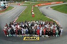 ADAC Kart Masters - Bilder: Ampfing - Alle Klassen