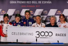 Motorrad-Champion Angel Nieto ist verstorben