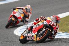 Spanien GP: Die Stimmen zum Qualifying