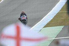 Maverick Vinales droht in Motegi Todesstoß im MotoGP-WM-Kampf