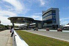 MotoGP 2018: Die wichtigsten Fragen vor Jerez