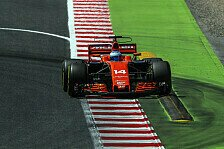 Fernando Alonsos F1-Rückkehr: Tragischer Indy-Held gespannt nach Kanada
