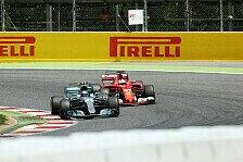 Spanien GP: Die neun Antworten zum Rennen