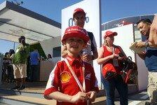 Formel 1 - Blog - Spanien GP: Beste Werbung für die Formel 1