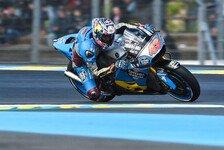 Die Stimmen zum Trainings-Freitag in Le Mans