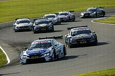 Alle Video-Highlights: Lausitzring