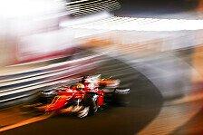 Monaco GP 2017: Auf diese Überraschungen müssen sich die F1-Fans gefasst machen