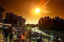 WEC - Video: 90 Jahre Grüne Hölle: Ein besonderes Tribut an den Nürburgring