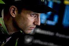 Zarco träumt von Rossi-Nachfolge in Yamahas MotoGP-Werksteam