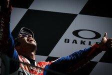 Danilo Petrucci bestätigt: Spreche mit Aprilia