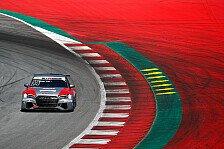 ADAC TCR Germany - Bilder: Red Bull Ring - 2. Lauf