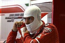Ferrari-Chef äußert sich in Kanada zu Teamorder-Vorwurf