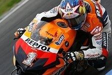 MotoGP - Es gibt keine Geheimtipps