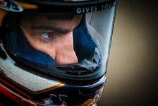 MotoGP - Dani Pedrosa: Doppelter Ermüdungsbruch, lange Pause