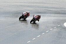 MotoGP - Bilder: Deutschland GP - Freitag
