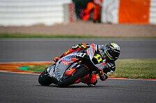 Deutschland GP Moto2: Die deutschen Piloten im Check