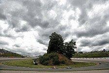 Die Stimmen zum Deutschland GP der MotoGP