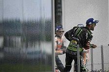 MotoGP: Jonas Folgers Genesung geht voran