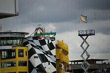MotoGP-Aus? ADAC kündigt Vertrag mit dem Sachsenring!