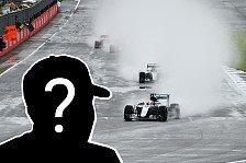 Statistik-Check: Wer ist der Silverstone-Spezialist?