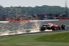 Formel 1 2018: Mehr als 2 Sekunden schneller