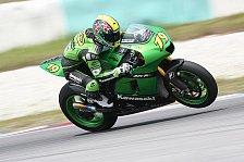 MotoGP - Großes Überraschungspotential